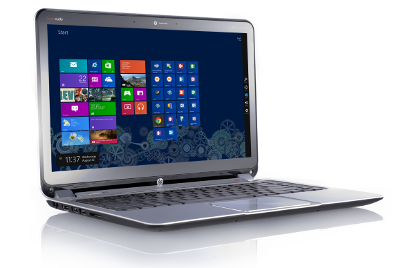 10 essential ingredients of a killer windows 8 business pc for Windows for pc