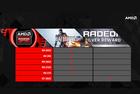 AMD's free Battlefield 4