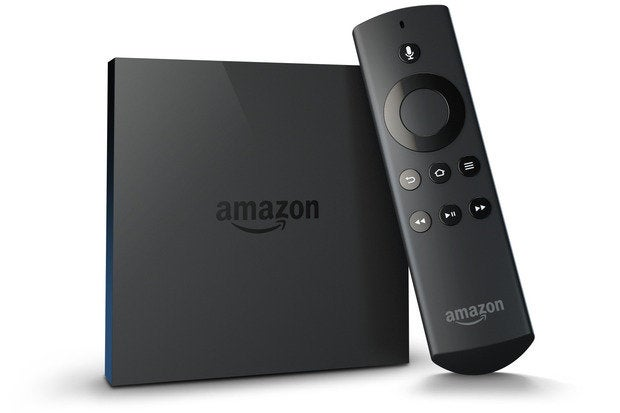 Amazon triples the number of