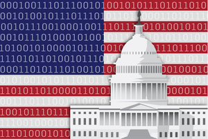 White House privacy proposal