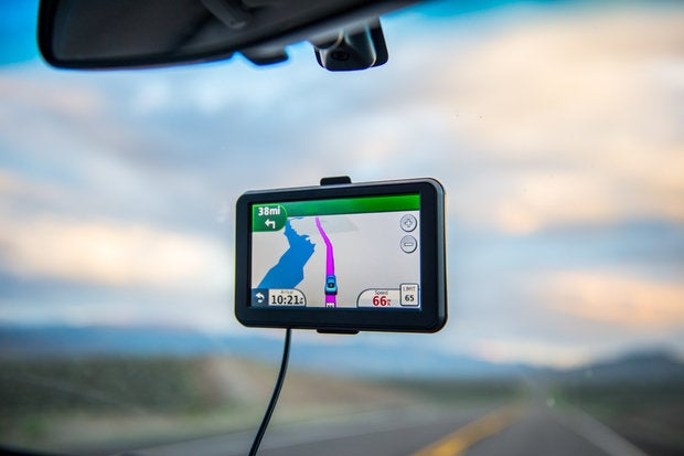 IDG Contributor Network: Buckle up:  Security threats to connected cars get real