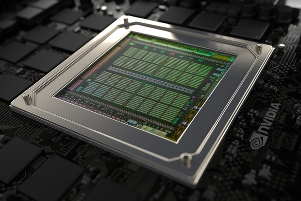 Nvidia attempts to ease the