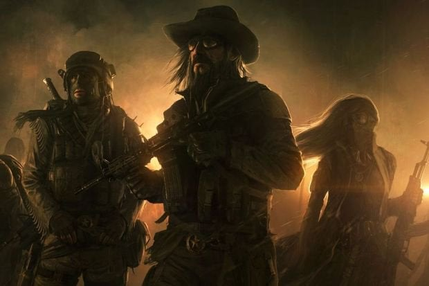 Wasteland 2 review: The post-apocalyptic role-playing game you've been waiting for