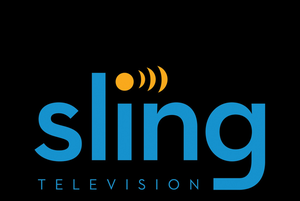 Sling TV review: Television's