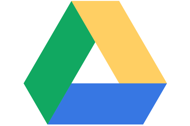 PSA: Get 2GB of free Google Drive storage when you perform an account security checkup