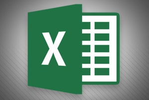 Excel Date and Time functions: WEEKNUM, ISOWEEKNUM, WORKDAY, WORKDAY.INTL