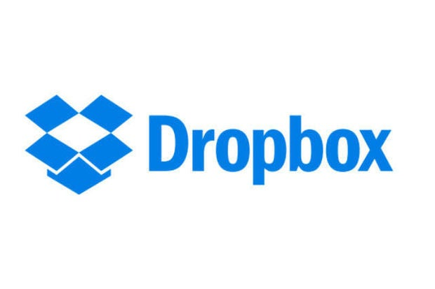 Essential Dropbox tools for