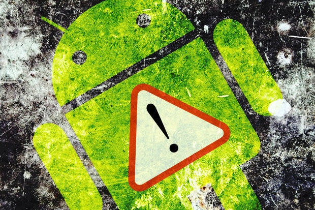 Google Banishes 13 Militant, Malware-sporting Apps From...