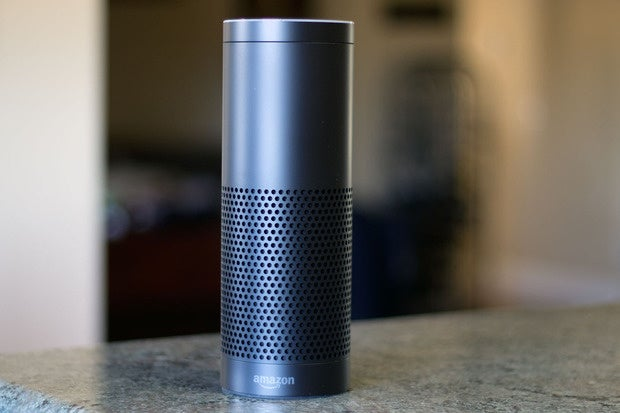 Amazon Echo learns some new tricks, can now control Insteon lights