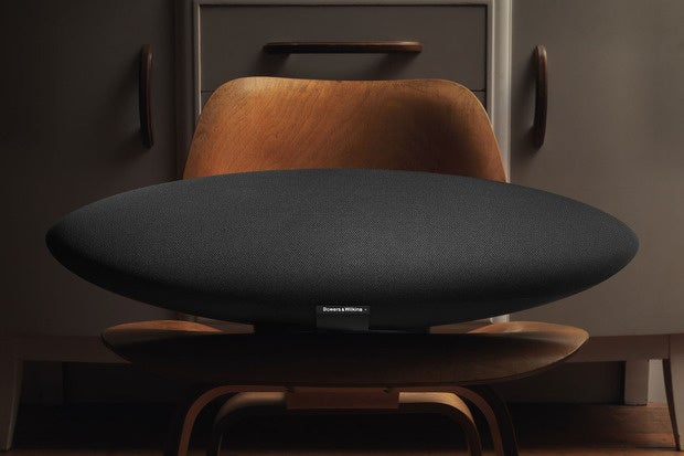 Bowers & Wilkins is the trophy acquisition of a startup with high-end audio ambitions