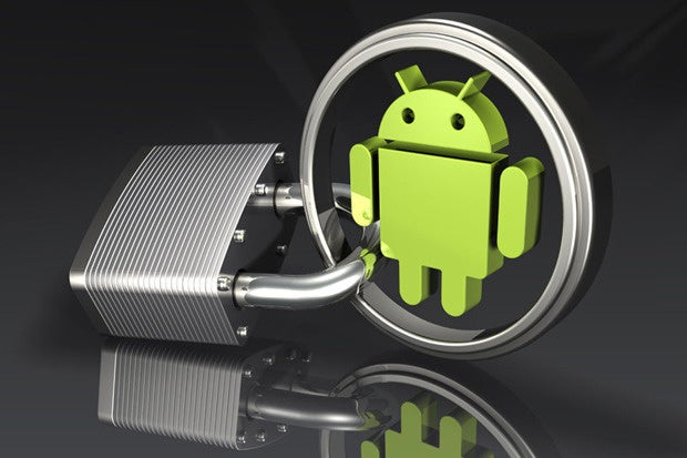 7 Android tools that can help your personal security