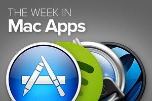 The Week in Mac Apps: Performance Pro protects your data and online identity