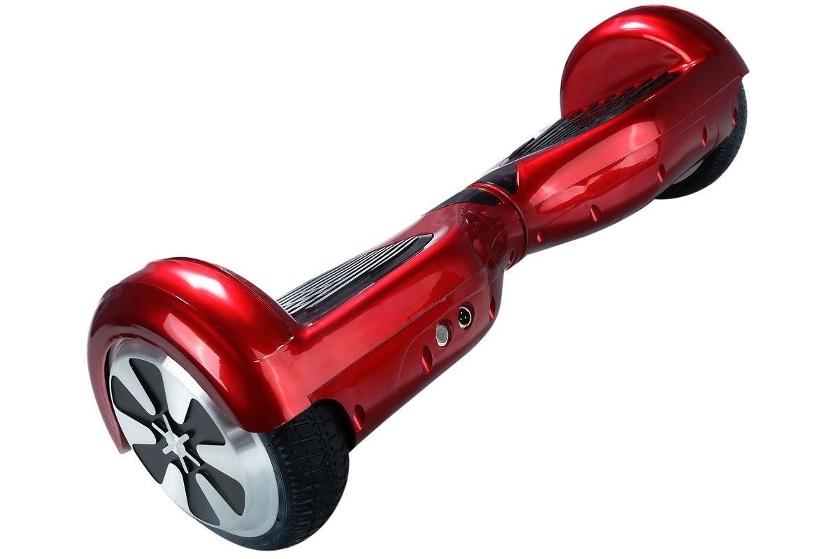 hoverboard-100650858-orig.jpg