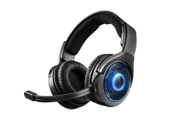 PDP Afterglow AG 9 review: This sub-$100 wireless headset has a lot going for it