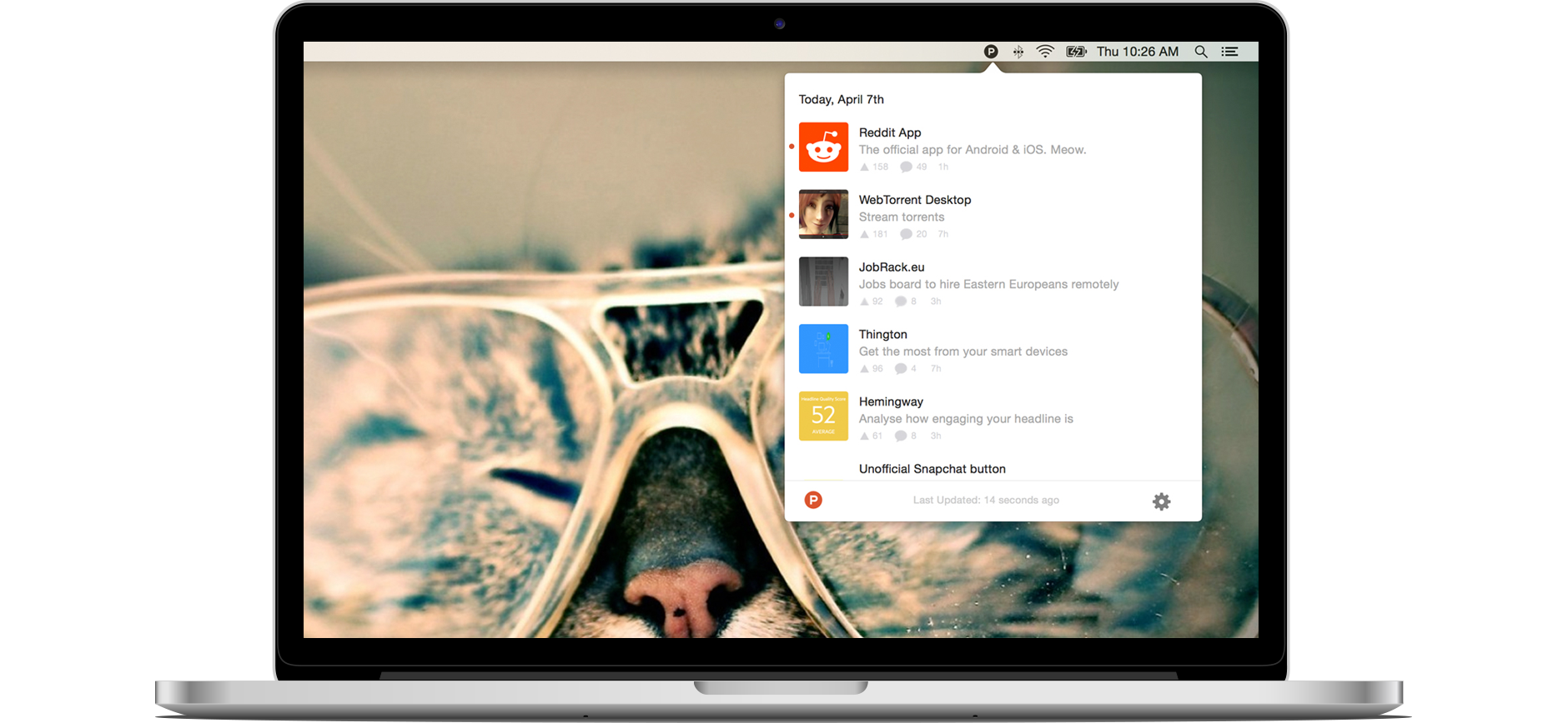 product-hunt-for-mac-100657052-orig.png