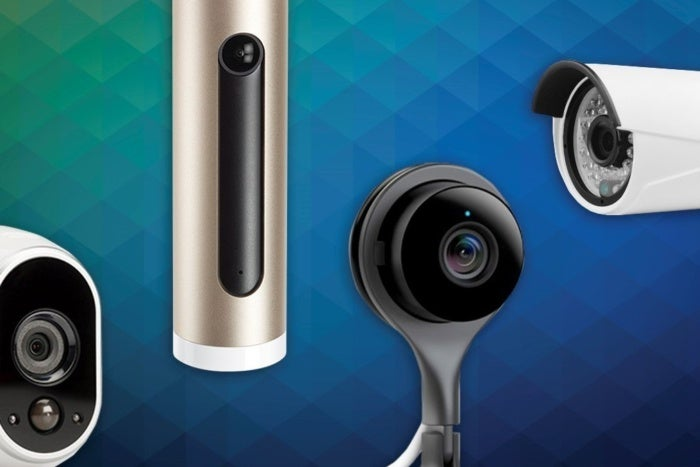 Best home security camera: Our favorite tools for keeping an eye on the home front