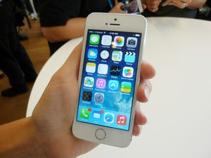Apple loses patent case over