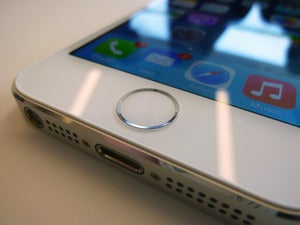 App developers not ready for iOS transport security requirements
